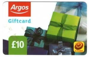 argos gift cards check argos gift card balance online. Black Bedroom Furniture Sets. Home Design Ideas