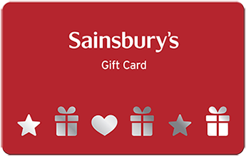 Check Your Gift Card Balance. Check the balance of your Verizon Wireless or Alltel gift card. Please note that only Verizon Wireless gift cards can be redeemed for online purchases or bill payment at oldsmobileclub.ga At this time, Alltel gift cards must be redeemed at a retail location.
