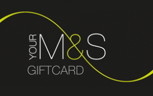 marks and spencer gift card balance check m s gift card. Black Bedroom Furniture Sets. Home Design Ideas