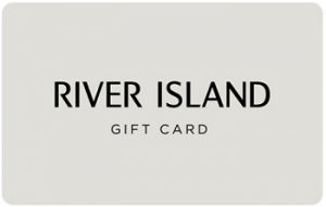 River Island Giftcard