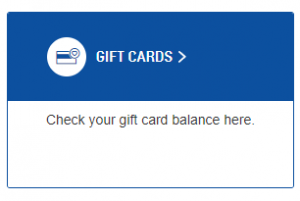 Argos Gift Card Balance Checker